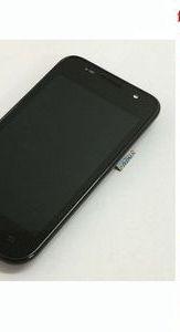 Замена экрана Samsung i9003