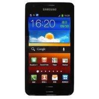 Проблемы Samsung Galaxy S2