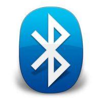 LG G6 проблема с Bluetooth