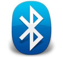 Смартфон LG G6 проблема с Bluetooth