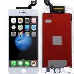 Как поменять дисплей на iPhone 6s