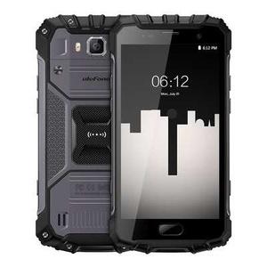 Ремонт телефонов Ulefone