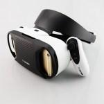 VR-игры – самые популярные приложения для Android