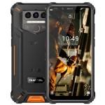 Защищенные смартфоны 2021 – лучшие модели года