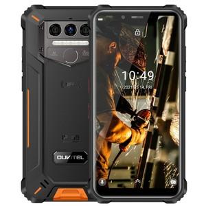 защищенные смартфоны 2021