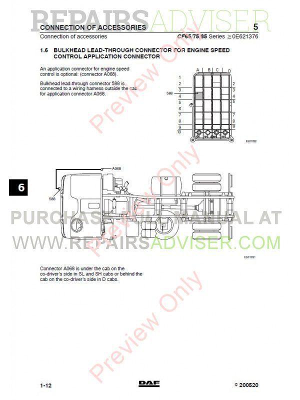 DAF_Truck_CF65_CF75_CF85_Wiring_Diagram_Manual_2 800x800?resize\=665%2C665\&ssl\=1 clarion m3170 wiring diagram clarion nx409 wiring harness diagram clarion nx409 wiring diagram at n-0.co