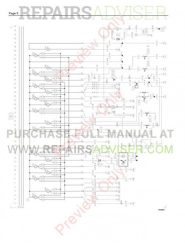 Modern Volvo S80 Wiring Diagram Ideas - Schematic Diagram Series ...