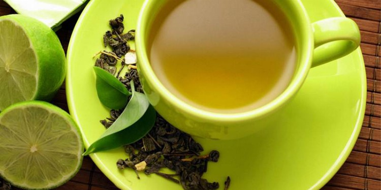 Τσάι! Το Αγαπημένο μας Ζεστό Ρόφημα Χωρίς Θερμίδες!