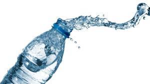 Είναι όλα τα εμφιαλωμένα νερά ίδια;;;