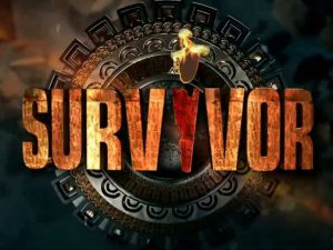 Survivor και διατροφή - Βγες εσύ ο νικητής!!!
