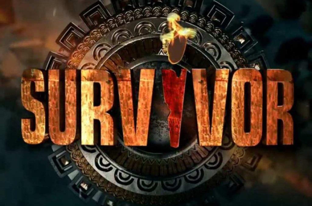 Survivor και Διατροφή – Βγες Εσύ ο Νικητής!!!