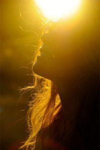 Φως, περισσότερο φως!