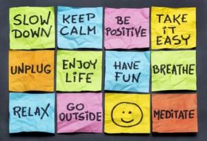 Εργασιακή εξουθένωση και άγχος, ανάγκη διακοπών. Εξάντληση και πίεση στο περιβάλλον εργασίας. Τρόποι αντιμετώπισης