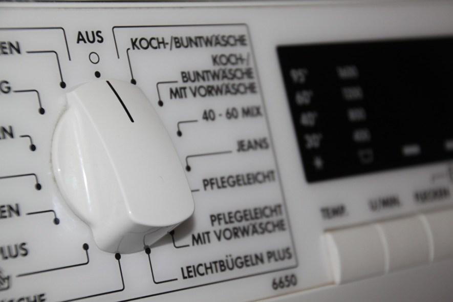 washing machine, housework, πλυντήριο ρούχων