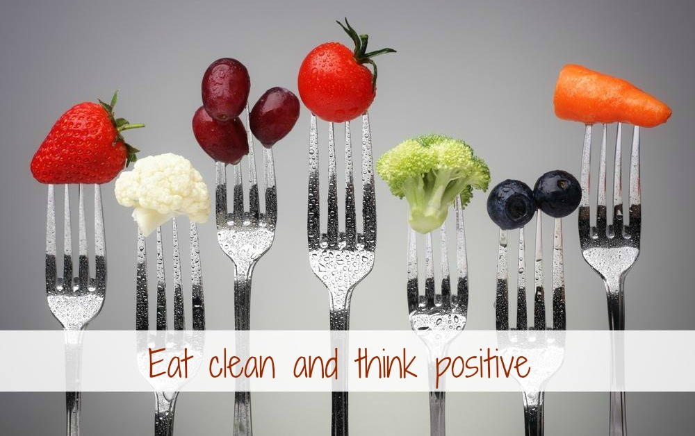 eat-clean-and-think-positive, the bad effects of sugar, sugar and mental health