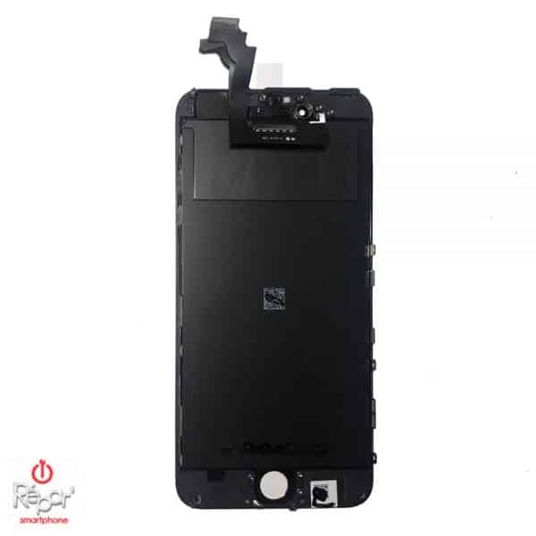 repar smartphone