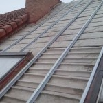 sustitucion tejado 5