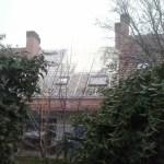 sustitucion tejado 8