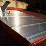 instalacion lucernario de policarbonato 3