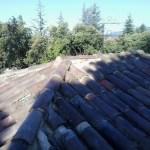 saneamiento teja arabe 4