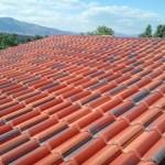 sustitucion de tejado en Madrid 3