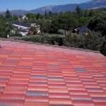 sustitucion de tejado 11