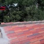 sustitucion de tejado 15
