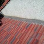 acabado de sustitucion de tejado 19