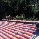 instalacion de tejado en Madrid 21