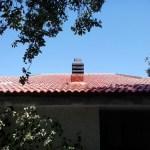 sustitucion de tejado 31