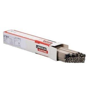 Electrodos básicos E7016