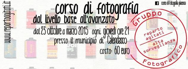 manifesto_corso_14