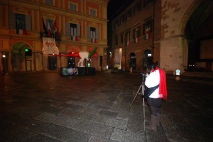 02_150_Anni_Italia_Unita_Reparto_Agitati
