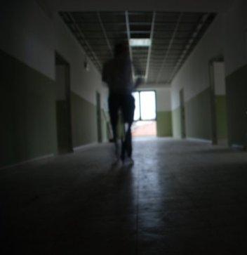 06_Mostra_Corsisti_2009_Reparto_Agitati