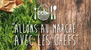 allons_au_marche_avec_les_chefs-relais_et_chateaux-rightandhype