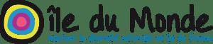 logo_iledumonde_2
