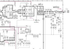 Kpg46 Wiring Diagram  Wiring Diagram And Schematics