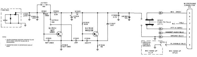 simplex 4020 fire alarm panel wiring simplex image simplex 4020 wiring diagram wiring diagrams on simplex 4020 fire alarm panel wiring