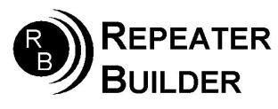 Repeater Builder Logo