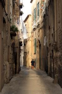 Tropea Street