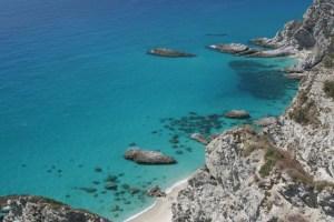Riviera dei gelsomini Calabria