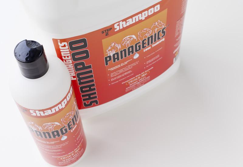 shampoo_gallon&bottle_web1
