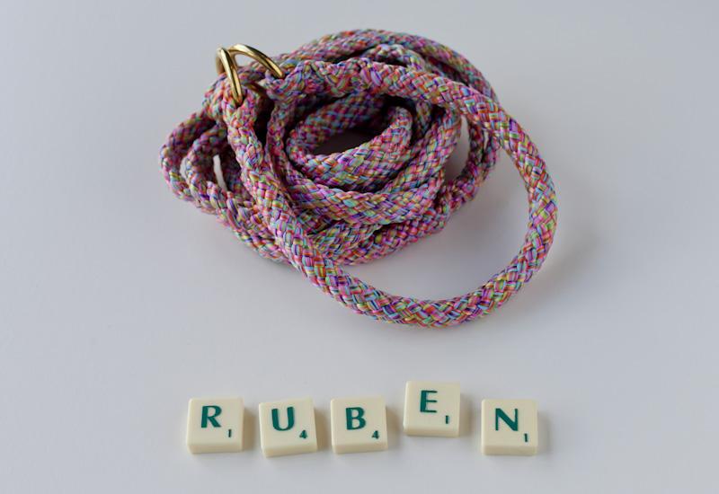 ruben_scrabble_web4
