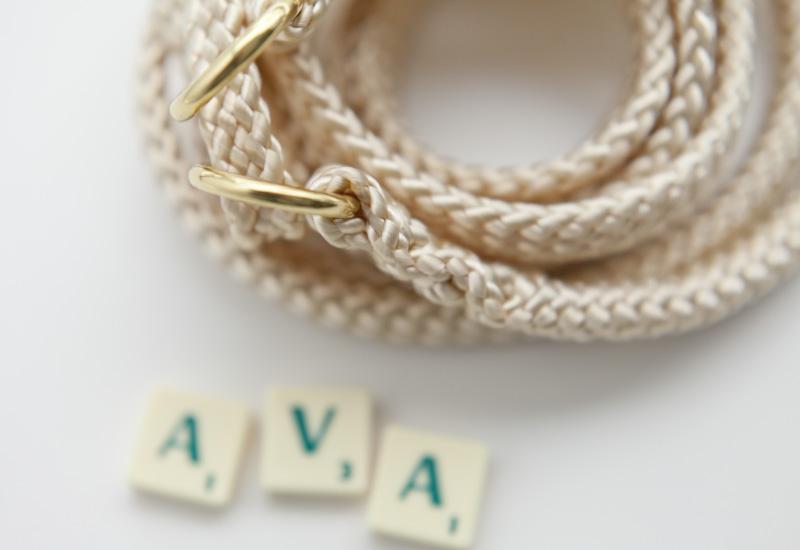 ava_scrabble_web3