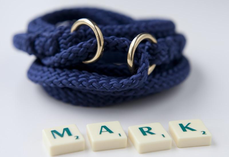 mark_scrabble_web2