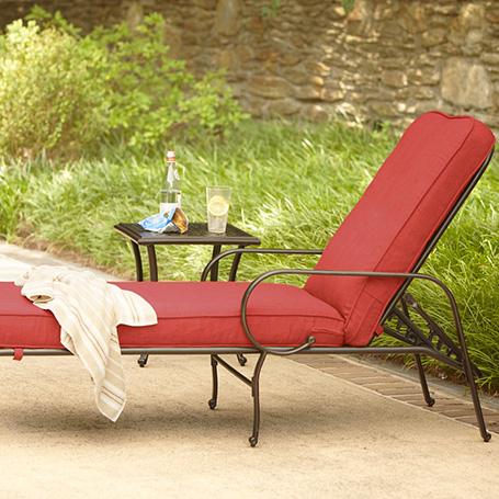 fall river cushions hampton bay patio