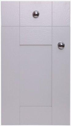 Finsbury Door