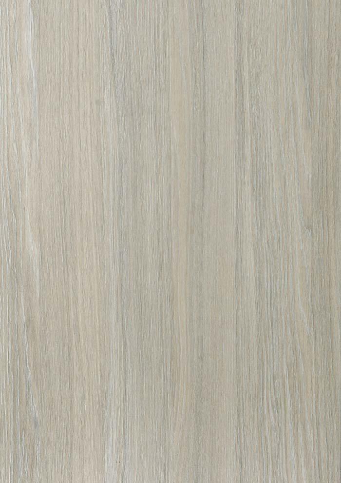 Valore Evora Stone Graphite, Light Grey and Urban Oak Kitchen