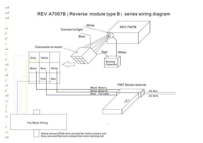 hampton bay fan wiring diagram  riding lawn mower engine