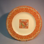 Creative Tableware Mexican 10 3 4 Dinner Plate Replace Your Plates